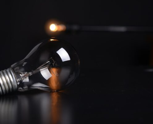 action-blur-bulb-dark-355904